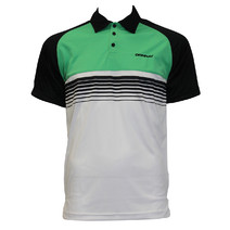 Donnay Miami Polo