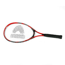 Donnay Striker Junior Tennis Racquet