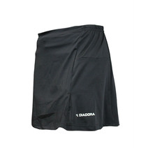 Diadora Tournament Tennis Skirt/Skort Womens