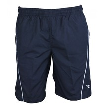 Diadora Roma Tennis Short Mens
