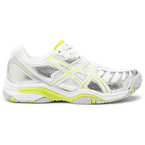Asics Gel Challenger 9 Tennis Shoe Womens [Sizes: 6.5 US]
