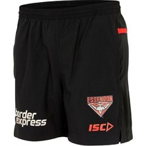 Essendon Bombers ISC 2018 Mens Training Short