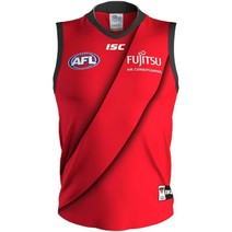 Essendon Bombers 2019 AFL Kids Clash Guernsey