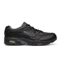 Didaora Comfort Walker Mens