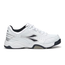 Diadora Speed Trainer Cross Training Shoes Mens - White Navy