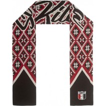 St Kilda Saints 2018 Adults Vintage Scarf