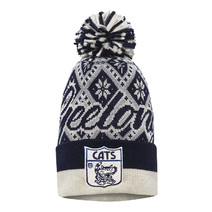 Geelong Cats Adults 2018 Vintage Beanie
