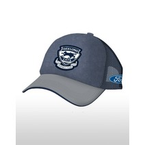 Geelong Cats 2016 Media Cap