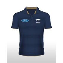 Geelong Cats 2016 Mens Players Polo