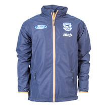 Geelong Cats 2016 Ladies Wet Weather Jacket