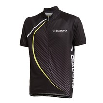Diadora Mens Cycling Top