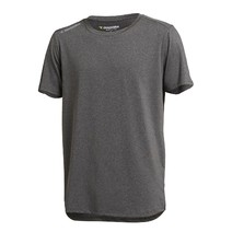 Diadora Mens Tech Essentials Cationic Tee Shirt