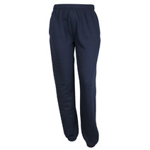 Diadora Fleece Pant With Cuffs Womens