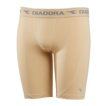 Diadora Junior Compression Shorts