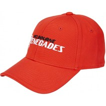 Melbourne Renegades Supporters Cap