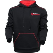 Melbourne Renegades Mens Hoody
