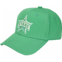 Melbourne Stars Supporters Cap