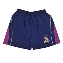 Melbourne Storm Mens Core Short