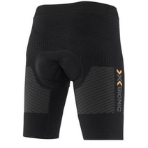 BIKE TIGHT WMNS SHORT
