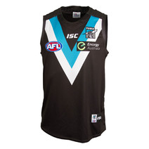 Port Adelaide Power Home Guernsey Adults