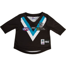Port Adelaide Power Toddlers Home Guernsey 2016