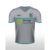 Port Adelaide Power Training Tee