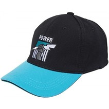 Port Adelaide Power 2017 Media Cap