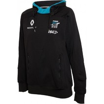 Port Adelaide Power 2017 Youth Squad Hoody