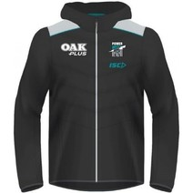 Port Adelaide Power 2018 AFL Womens Combination Jacket