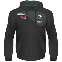 Port Adelaide Power 2019 AFL Womens Squad Hoodie