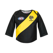Richmond Replica L/S Toddlers Guernsey