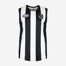 Collingwood Replica Youth Guernsey