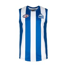 North Melbourne Replica Youth Guernsey