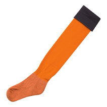 GWS Giants AFL Playing Socks
