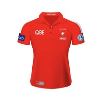 Sydney Swans 2016 Ladies Polo
