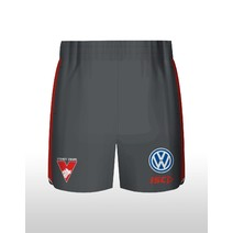 Sydney Swans 2016 Mens Training Shorts