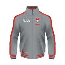 Sydney Swans 2016 Ladies Track Jacket