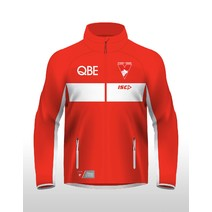 Sydney Swans 2016 Mens Wet Weather Jacket