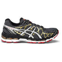 Asics Gel Kayano 20 Runner Mens Shoes [Sizes: 16 US]