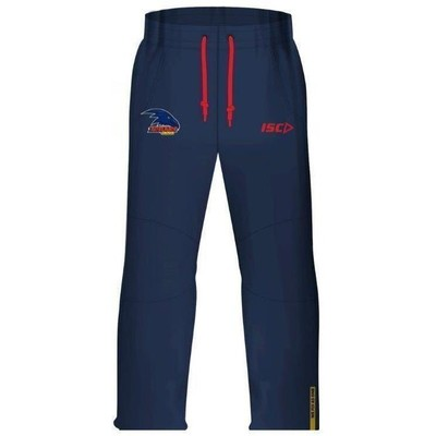 Adelaide Crows 2018 AFL Mens Sweat Pants