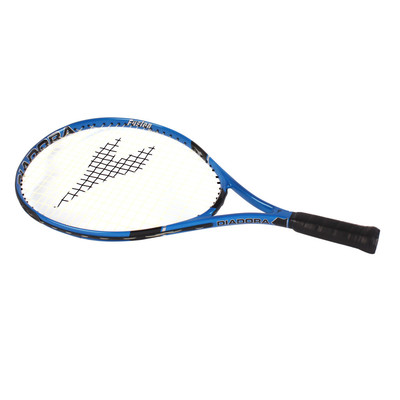 Diadora Fusion Tech Junior Tennis Racquet