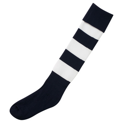 Geelong Cats AFL Playing Socks