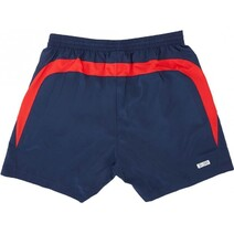 Adelaide Crows 2019 ISC Mens Training Shorts