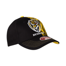 Richmond Tigers AFL 2020 Summer Youth Supporter Cap