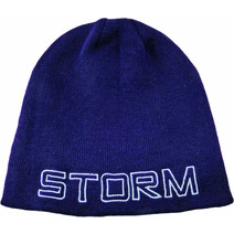 Melbourne Storm Switch Reversible Beanie