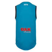 Port Adelaide Home Training Guernsey Mens