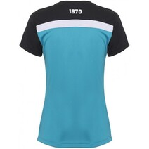 Port Adelaide Power 2017 ISC Ladies Training Tee