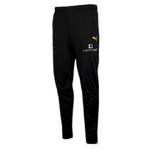 Richmond Tigers 2021 PUMA AFL Mens Training Pant