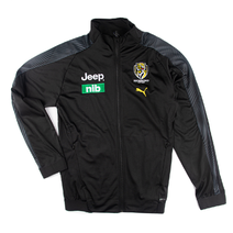 Richmond Tigers - 2020 PUMA Training Jacket