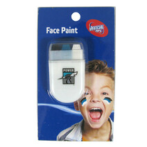 Face Paint Stick Port Adelaide Power
